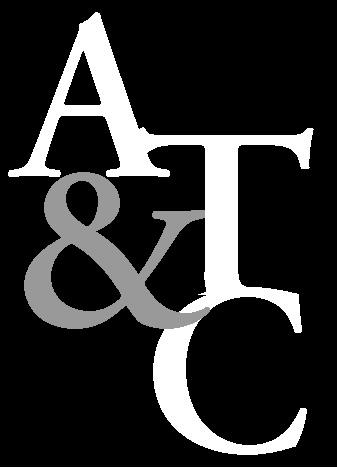 Apicella Testa and Company PC logo