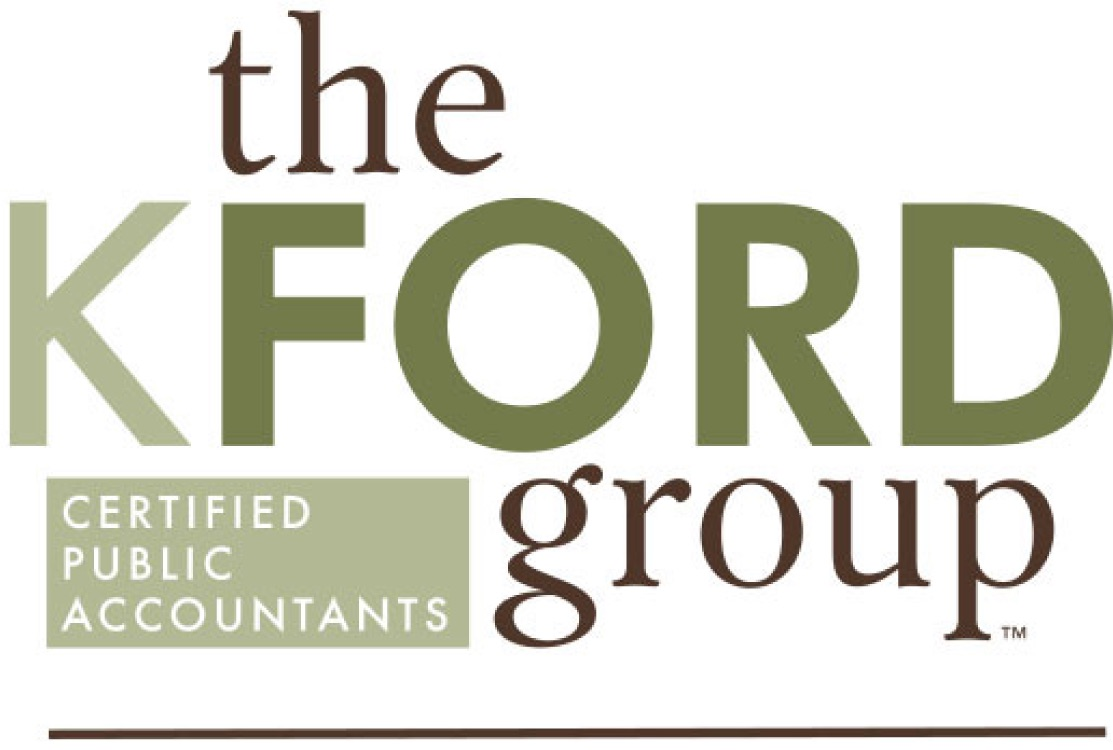 the KFORD group logo