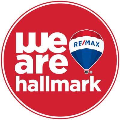 We Are RE/MAX Hallmark